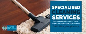 carpet-cleaning-melbourne-750-a-300x120